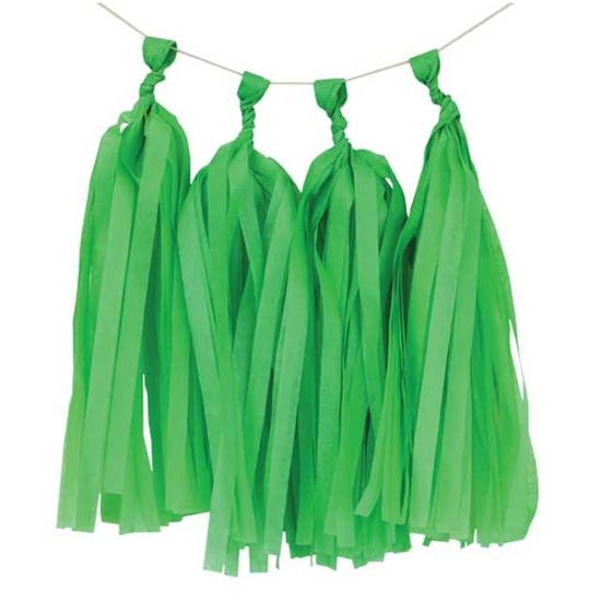 taseli-za-baloni-zeleni