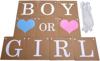 baner-boy-or-girl