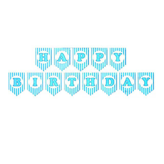 baner-happy-birthday-sin