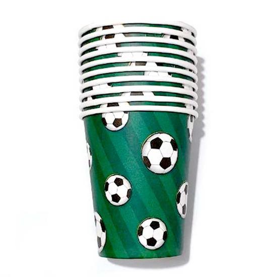 parti-chashki-futbol-2