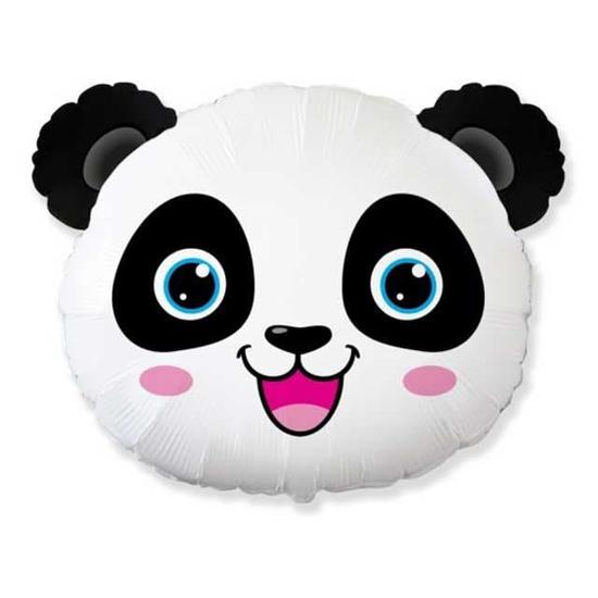 foliev-balon-glava-panda
