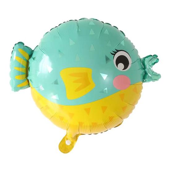 foliev-balon-ribka