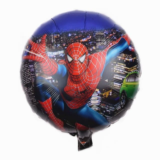 foliev-balon-spaidurmen