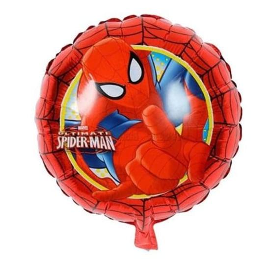 foliev-balon-spiderman