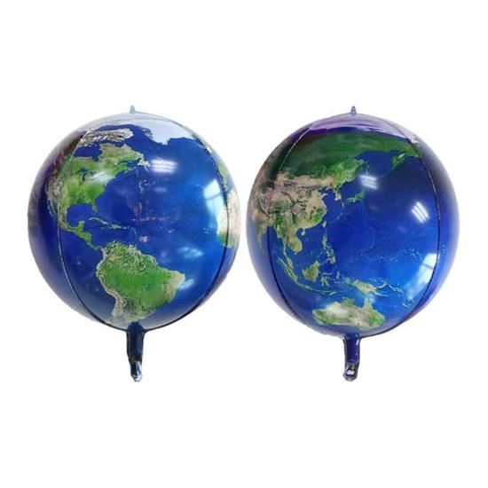 foliev-balon-planeta-zemq