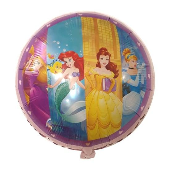 foliev-balon-princesi