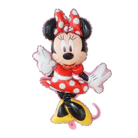 foliev-balon-mini-mouse-cherven