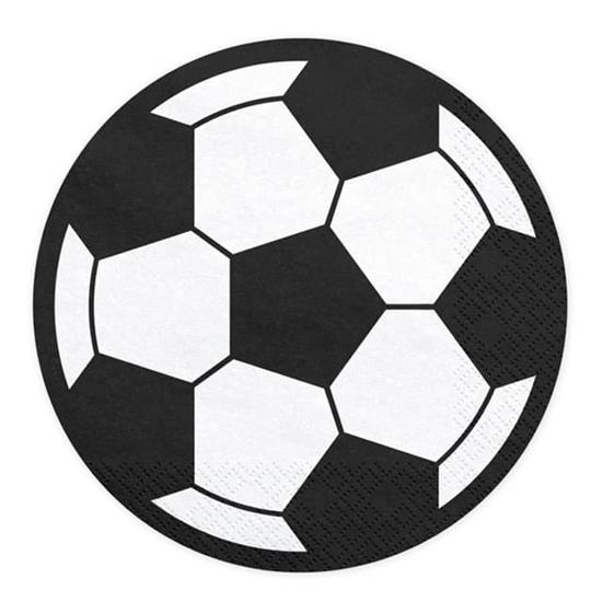 parti-salfetki-futbol