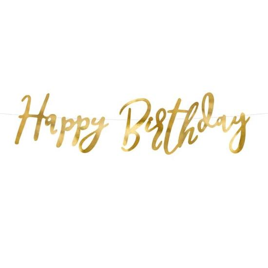 baner-happy-birthday-zlatist-3