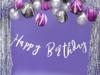 baner-happy-birthday-srebrist-3