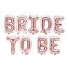 naduvaem-nadpis-bride-to-be-rozovo-zlato