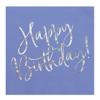parti-salfetki-happy-birthday-lilavi