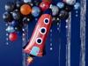 foliev-balon-raketa