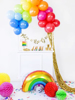 foliev-balon-duga-2