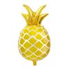 foliev-balon-ananas-zlaten