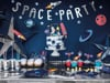 parti-salfetki-space-party