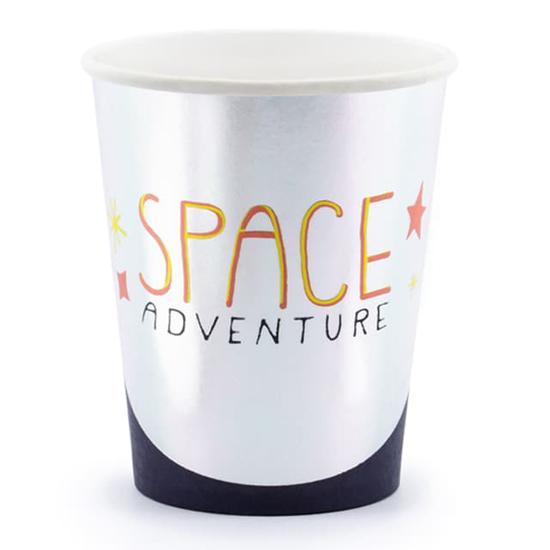parti-chashki-space-party