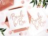 parti-salfetki-bride-to-be