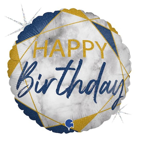 foliev-balon-happy-birthday-sinio-zlatno