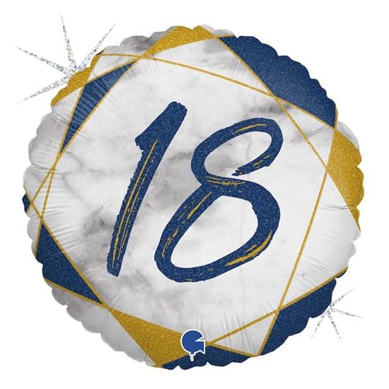 foliev-balon-18-sinio-zlatno