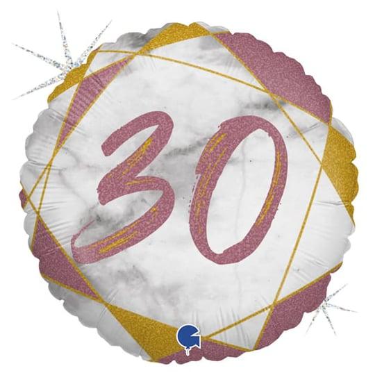 foliev-balon-30-rozovo-zlato