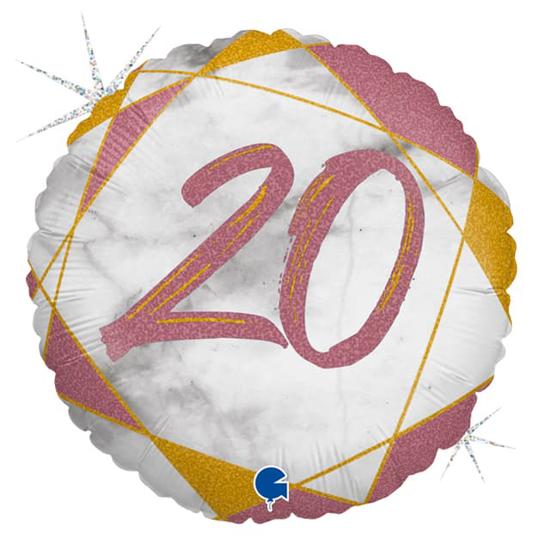 foliev-balon-20-rozovo-zlato