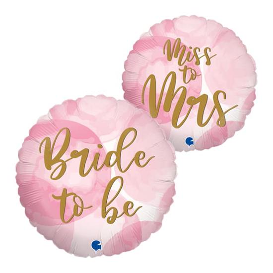 dvustranen-foliev-balon-bride-to-be