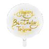 balon-s-nadpis-Happy-Birthday-bqlo-zlatno