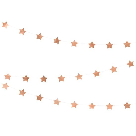 girlqnd-zvezdi-rozovo-zlato