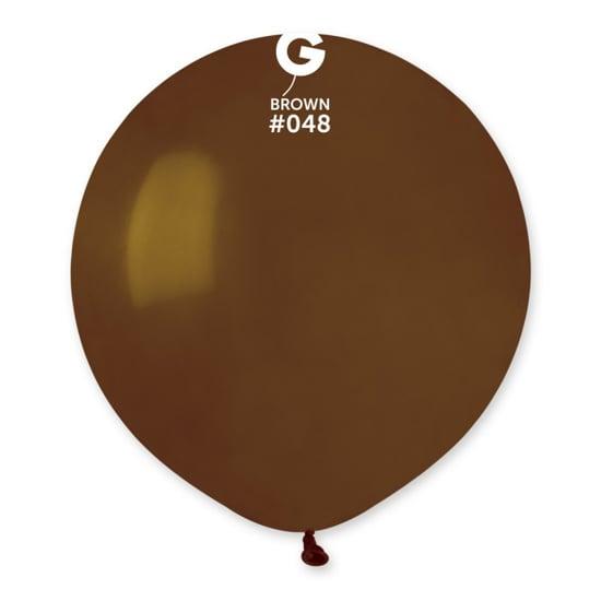 balon-kafqv-48