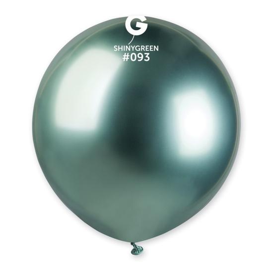 balon-hrom-zelen-48