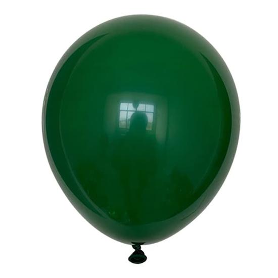 tumno-zelen-balon-30