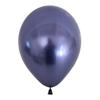 tumno-sin-balon-hrom