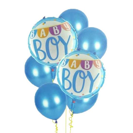 komplekt-folievi-lateksovi-baloni-boy