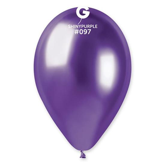 balon-gemar-097-metalik-hrom-lilav
