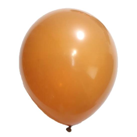 baloni-karamel