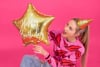 foliev-balon-zvezda-happy-birthday-zlatist