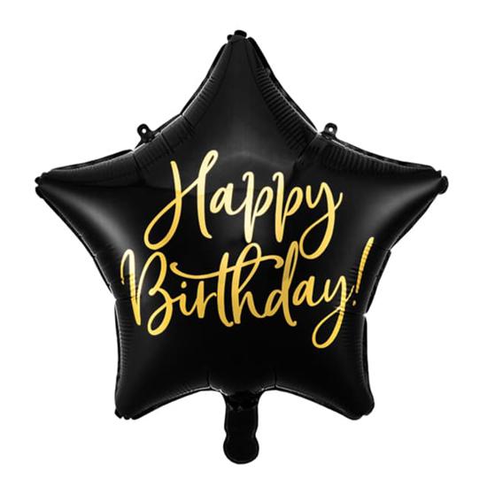 foliev-balon-zvezda-happy-birthday-cheren