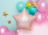 foliev-balon-zvezda-happy-birthday-praskova