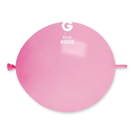 baloni-link-rozovi