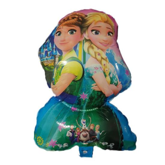 foliev-balon-elza-anna