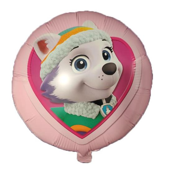 foliev-balon-everest
