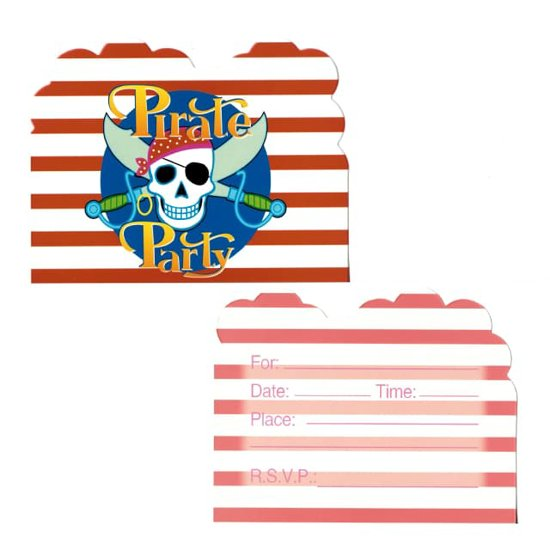 parti-pokani-pirati