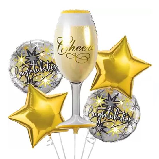 komplekt-foliev-baloni-congratulations