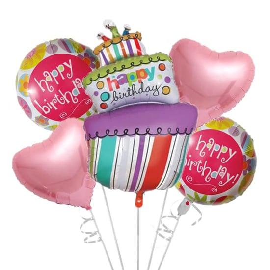 komplekt-folievi-baloni-za-rojden-den-torta