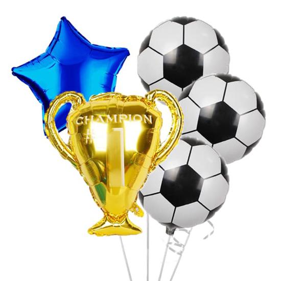 komplekt-folievi-baloni-futbolna-kupa
