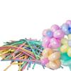 baloni-za-modelirane-miks-makaron