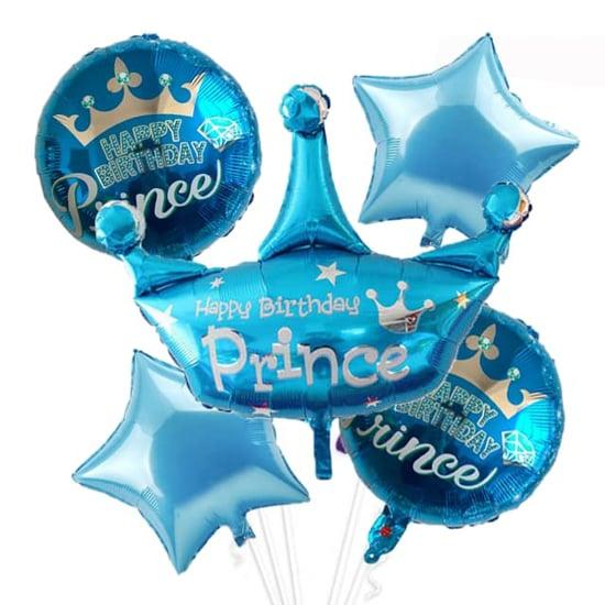 komplekt-folievi-baloni-happy-birthday-prince