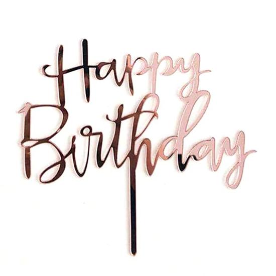 toper-za-torta-happy-birthday-rozov