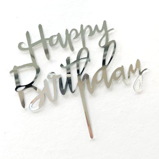 toper-za-torta-happy-birthday-srebrist-22